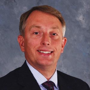 Rep. Patrick Windhorst